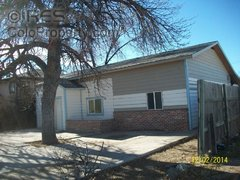 3309 11th Ave Evans, CO 80620