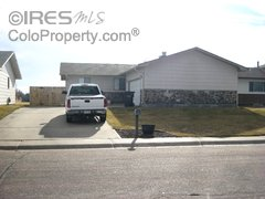 469 California St Sterling, CO 80751