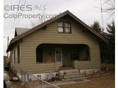 16278 County Road 18.5 Fort Morgan, CO 80701