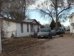 423 State St Sterling, CO 80751