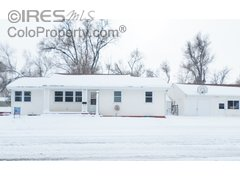 616 Fremont Ave Fort Morgan, CO 80701