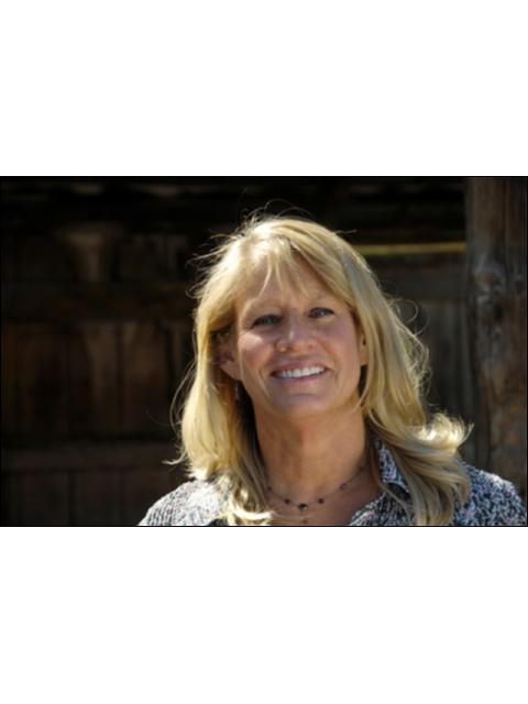 Karen Mikkelson Glenwood Springs Colorado Real Estate