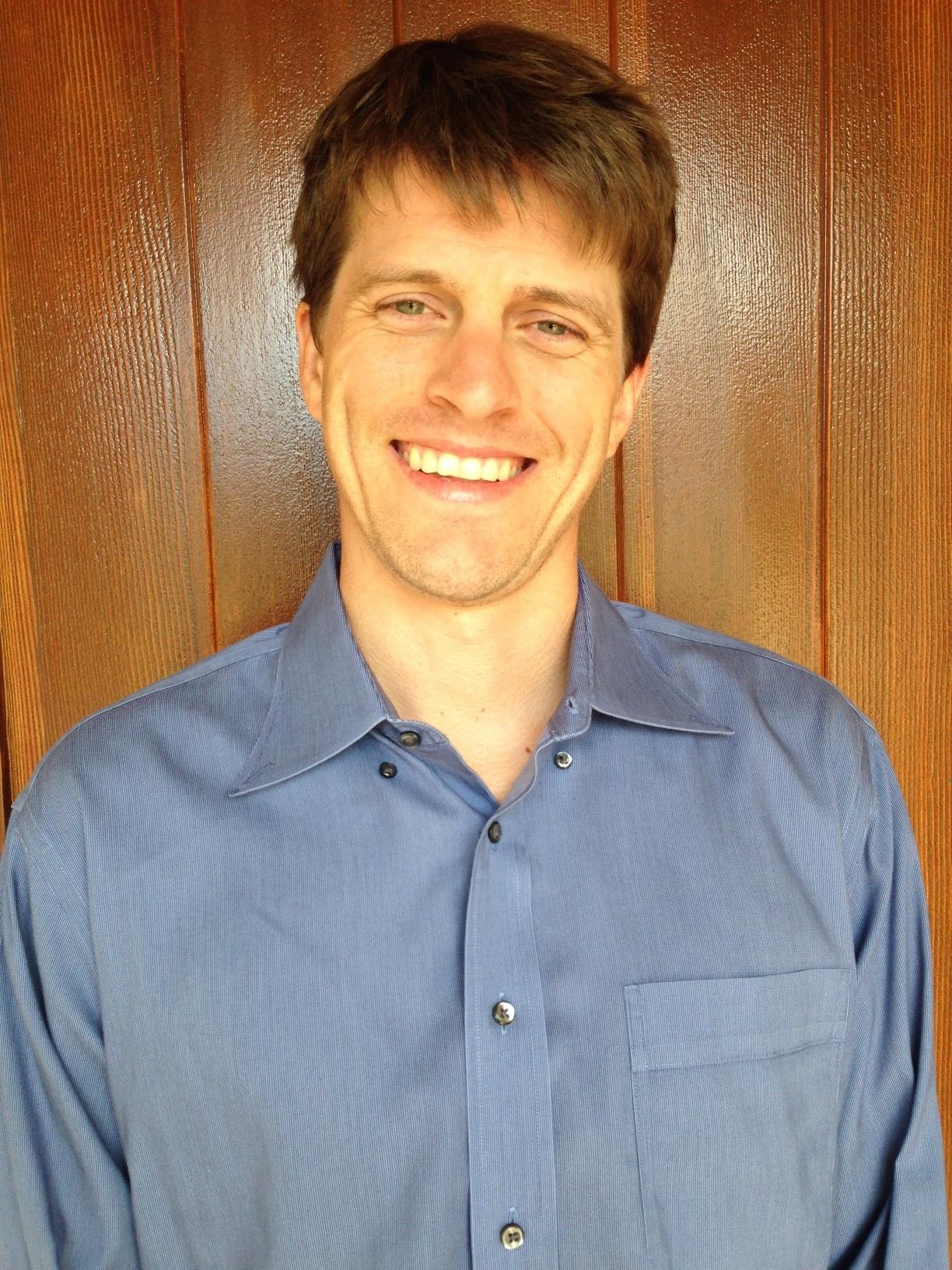 Nicholas Dunbar Niwot Colorado Real Estate