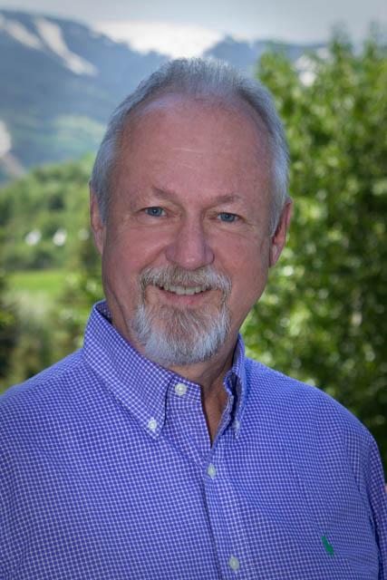 Doug Petersen Vail Colorado Real Estate Coloproperty Com