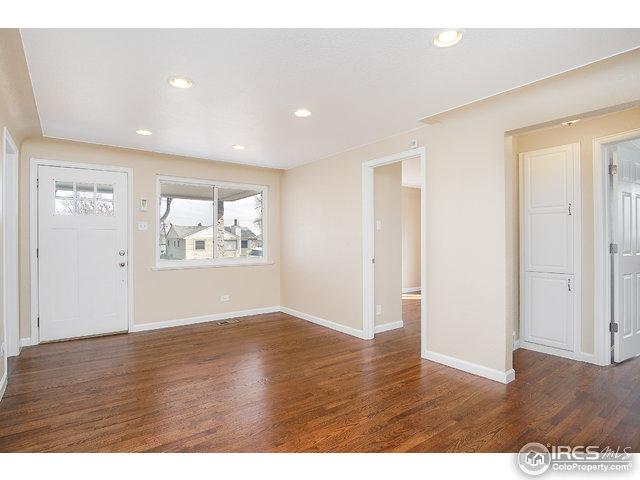 bedroom suite vs studio trend home design and decor